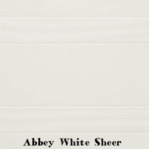 Abbey White Sheer Flooring Now Herrin IL