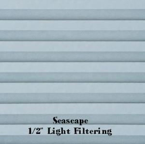 Seascape Flooring Now Herrin IL