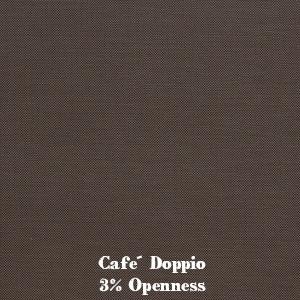 Cafe' Doppio 3% Flooring Now Herrin IL