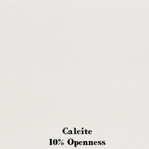 Calcite 10% Flooring Now Herrin IL