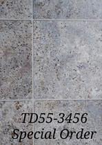 TD55-3456