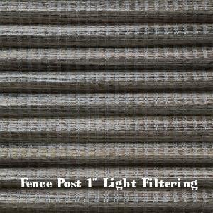 Fence Post 1_ Light Filtering Flooring N