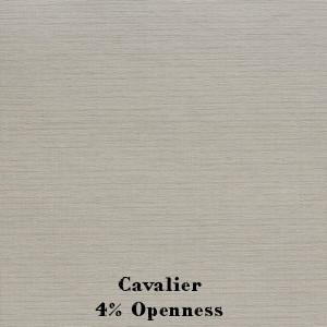 Cavalier 4% Flooring Now Herrin IL