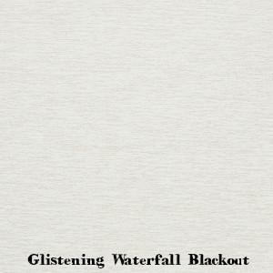 Glistening Waterfall Blackout Flooring N