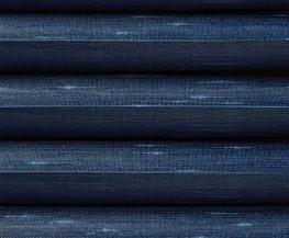 Blue Calm 2_ Light Filtering Flooring No