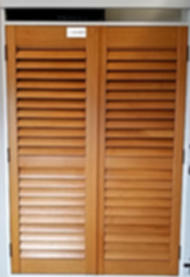 Graber Blinds and Interior Shutters Flooring Now 3017 S. Park Ave. Herrin, IL 62948 (618)988-0731