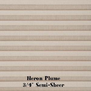 Heron Plume Flooring Now Herrin IL