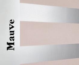 Mauve Flooring Now Herrin IL