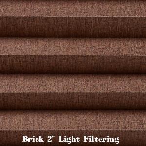 Brick 2_ Light Filtering Flooring Now He