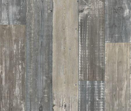 Driftwood 179L