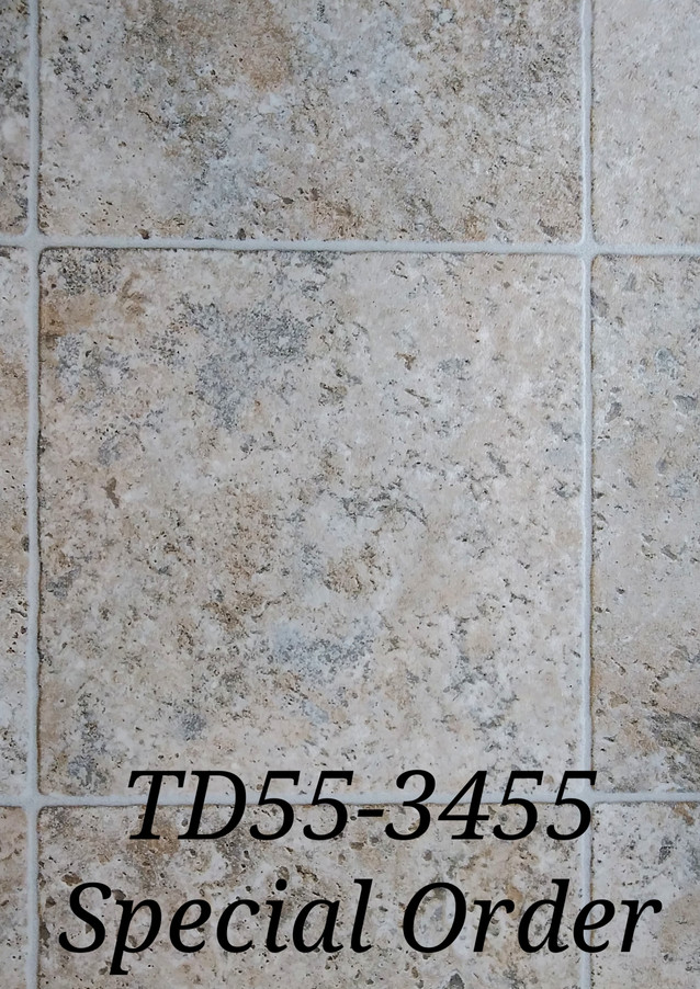 TD55-3455