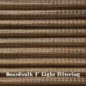 Boardwalk 1_ Light Filtering Flooring No