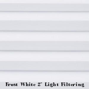Frost White 2_ Light Filtering Flooring