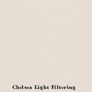 Chelsea Light Filtering Flooring Now Her