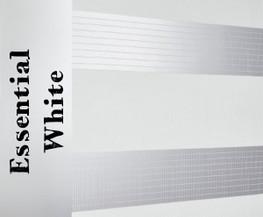 Essential White Flooring Now Herrin IL