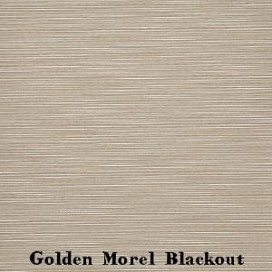 Golden Morel Blackout Flooring Now Herri