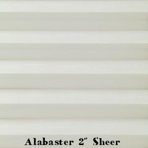 Alabaster 2_ Sheer Flooring Now Herrin I