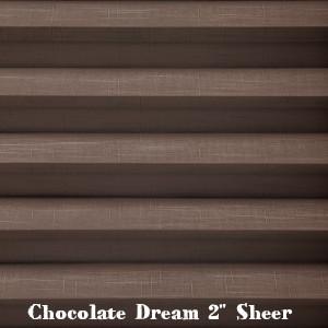Chocolate Dream 2_ Sheer Flooring Now He