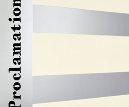 Proclamation Flooring Now Herrin IL