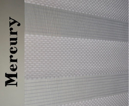 Mercury Flooring Now Herrin IL