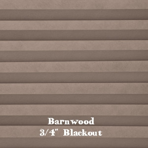 Barnwood Flooring Now Herrin IL