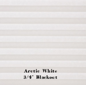 Arctic White Flooring Now Herrin IL