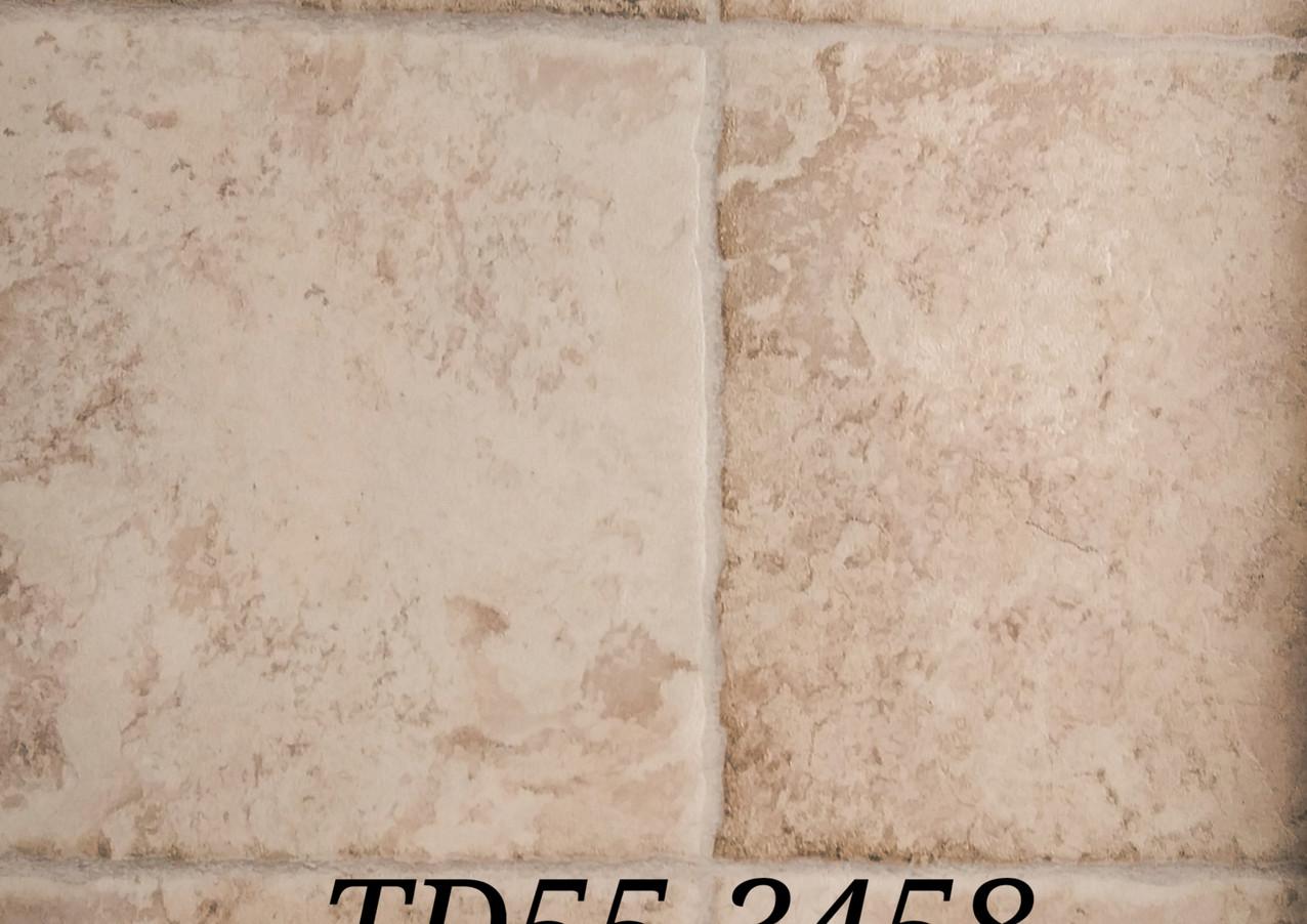 TD55-3458