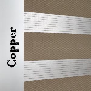 Copper Flooring Now Herrin IL