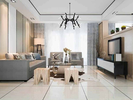 Best Budget Interior Designers in Pune- Home2decor