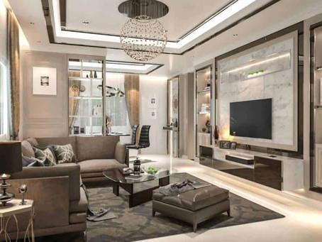 Benefits of Consulting A Best Interior Designer In Mumbai