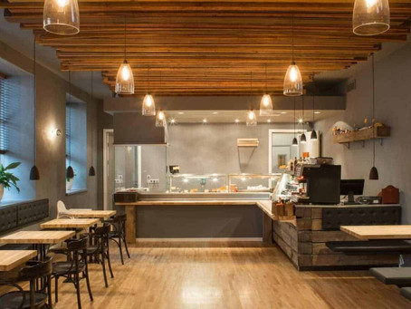 HOW A BEST INTERIOR DESIGNERS IN MUMBAI CAN ATTRACT TOURISTS TO YOUR HOTEL