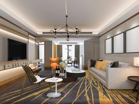 Innovative Ideas to Design Your Home Interiors- Home2decor