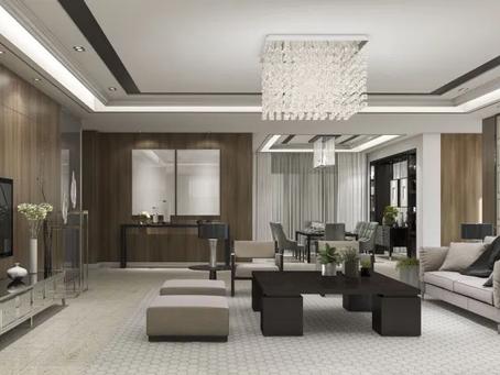 Consult an Interior Designer for Your Dream Home- Home2decor