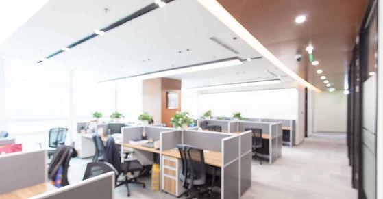 office interior designers in mumbai