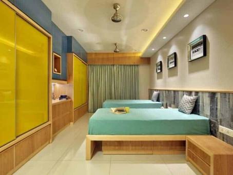 Hire Best Budget Interior Designers In Bangalore