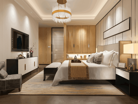 THINGS BEST INTERIOR DESIGNERS IN THANE DO DIFFERENTLY