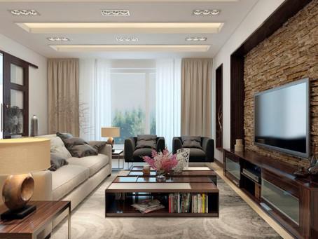 Find Budget Interior Designer In Pune