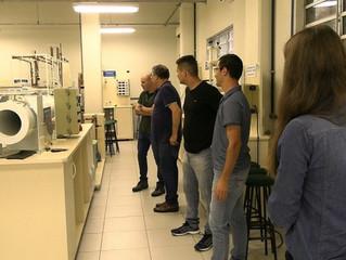 Aparelhos ozonizadores em meio à pandemia COVID-19