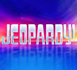 Jeopardy Theme