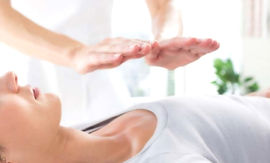 reiki-energy-healing.jpeg