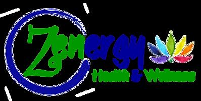 Studio Logo 2021 (1).png