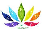 Zenergy Lotus Logo.jpg