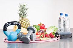 tips-for-a-balanced-lifestyle-1.jpg