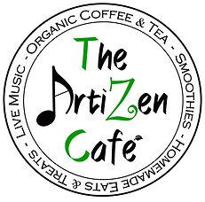CafeLogo2021.jpg