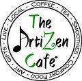 The ArtiZen Cafe Logo.jpg