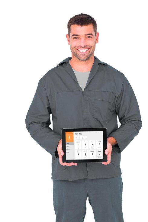 K1600_Techniker_grau-shirtgrau.JPG