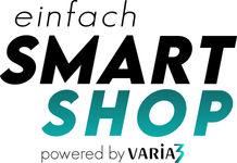 logo-einfach-smart.shop.jpg