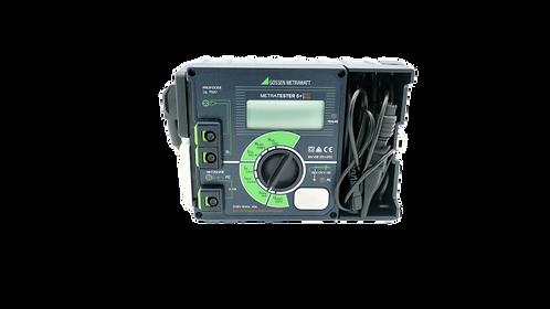 Gossen Metrawatt METRATESTER 5+ Gerätetester - neuwertig