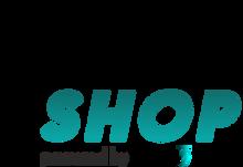 logo-einfachsmart.shop.png