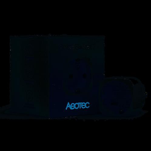 Zwischenstecker Smart Switch 7 Aeotec